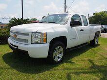 2013_Chevrolet_Silverado 1500_Work Truck_ Richwood TX