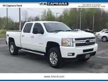 2013_Chevrolet_Silverado 2500HD_LT_ Watertown NY