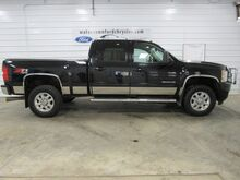 2013_Chevrolet_Silverado 2500HD_LTZ_ Watertown SD
