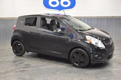 2013_Chevrolet_Spark_SPORT EDITION! LOADED! SPORT WHEELS! 40,620 MILES!!! 39 MPG! AUTOMATIC!_ Norman OK