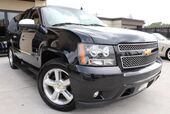 2013 Chevrolet Suburban LTZ,CLEAN CARFAX,,TEXAS BORN,22 SERVICE RECORDS!