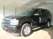 2013_Chevrolet_Tahoe_LS 2WD_ Dallas TX