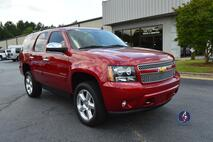 2013 Chevrolet Tahoe LS 2WD Wheelchair Accessible Truck Conyers GA