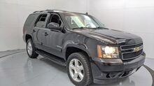 2013_Chevrolet_Tahoe_LS 4WD_ Dallas TX