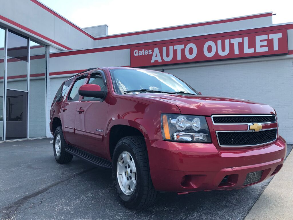 in sc used photo tahoe chevrolet vehiclesearchresults vehicles for greenville sale vehicle