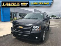 2013 Chevrolet Tahoe LT  - Leather Seats -  Bluetooth