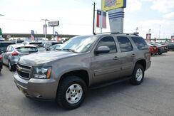 2013_Chevrolet_Tahoe_LT 2WD_ Houston TX
