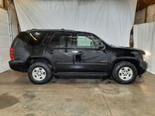 2013_Chevrolet_Tahoe_LT 4WD_ Middletown OH