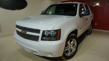 2013_Chevrolet_Tahoe_LT_ Indianapolis IN