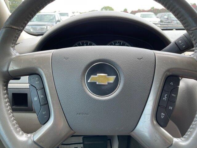 2013 Chevrolet Tahoe LT Kernersville NC