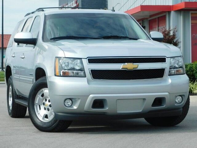 2013 Chevrolet Tahoe LT Richmond KY
