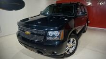 2013_Chevrolet_Tahoe_LTZ_ Indianapolis IN