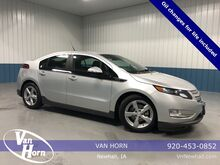 2013_Chevrolet_Volt_Base_ Newhall IA