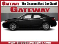 2013 Chrysler 200 Limited Denville NJ