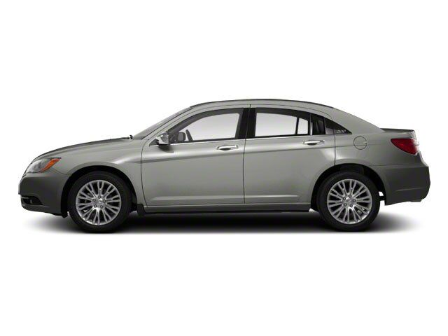 2013 Chrysler 200 Touring Egg Harbor Township NJ