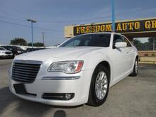 2013_Chrysler_300__ Dallas TX