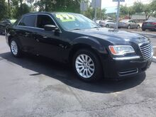 2013_Chrysler_300__ Gainesville FL