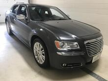 2013_Chrysler_300_300C AWD_ Stevens Point WI