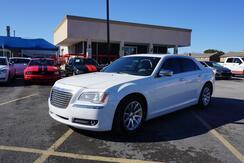 2013_Chrysler_300_300C_ Dallas TX
