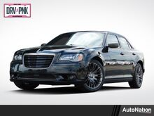 2013_Chrysler_300_300C John Varvatos Limited Edition_ Naperville IL