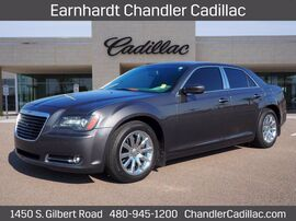 2013_Chrysler_300_300S_ Phoenix AZ