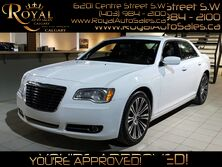 Chrysler 300 300S w/ TOUCHSCREEN, BACK UP CAM 2013