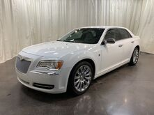 2013_Chrysler_300_4dr Sdn Motown RWD_ Clarksville TN