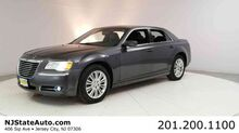 2013_Chrysler_300_4dr Sedan AWD_ Jersey City NJ