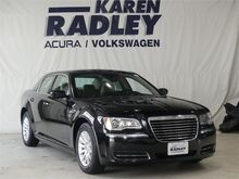 2013_Chrysler_300_Base_  Woodbridge VA