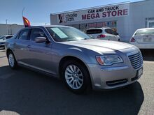 2013_Chrysler_300_Base_ Brownsville TX
