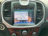 2013 Chrysler 300 Base Indianapolis IN