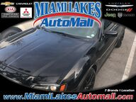 2013 Chrysler 300 S Miami Lakes FL