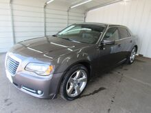 2013_Chrysler_300_S V6 RWD_ Dallas TX