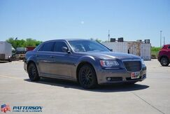 2013_Chrysler_300_Sdn_ Wichita Falls TX