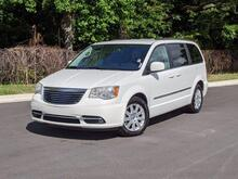 2013_Chrysler_Town & Country_4dr Wgn Touring_ Raleigh NC