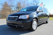 2013 Chrysler Town & Country Limited New Castle DE