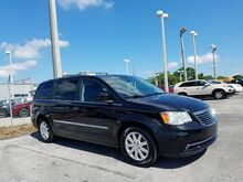 2013_Chrysler_Town & Country_Touring_  FL