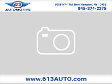 2013_Chrysler_Town & Country_Touring 3rd Row Seating 7 Passenger_ Ulster County NY