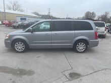 2013_Chrysler_Town & Country_Touring_ Glenwood IA