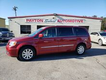 2013_Chrysler_Town & Country_Touring_ Heber Springs AR