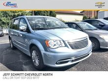 2013_Chrysler_Town & Country_Touring-L_ Fairborn OH