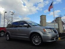 2013_Chrysler_Town & Country_Touring-L_ Fredericksburg VA