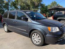 2013_Chrysler_Town & Country_Touring_ Prescott AZ