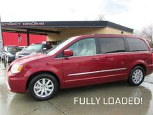 2013_Chrysler_Town & Country_Touring_ Prescott AZ