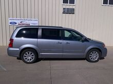 2013_Chrysler_Town & Country_Touring_ Watertown SD
