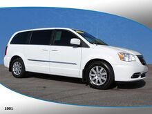 2013_Chrysler_Town & Country_Touring_ Clermont FL