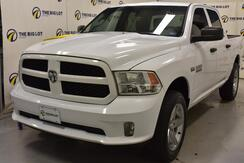 2013_DODGE_1500 EXPRESS; ST; TR__ Kansas City MO