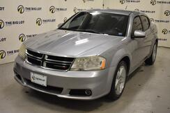 2013_DODGE_AVENGER SXT__ Kansas City MO