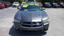 2013_DODGE_CHARGER__ Ocala FL