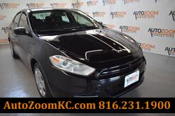 2013_DODGE_DART SE__ Kansas City MO